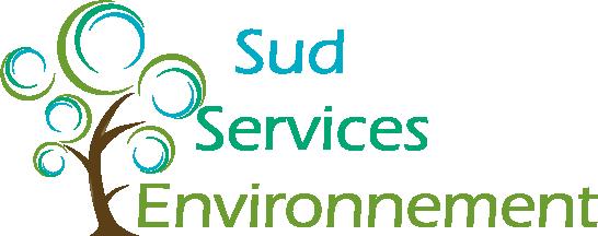 Sud Services Environnement